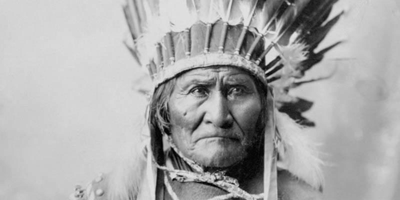 pic-Geronimo